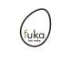fuka売市店が11/21にopenいたします‼️